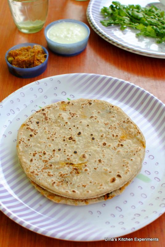 mooli-paratha-3