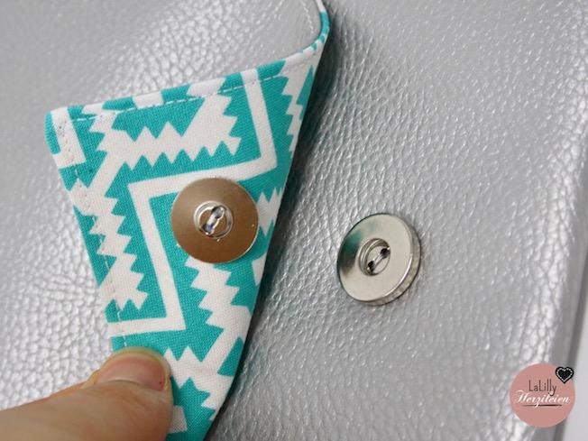 """In meiner Serie """"Taschenverschlüsse für selbstgenähte Taschen"""" möchte ich dir im Teil 1 verschiedene Gruppen von Taschenverschlüssen vorstellen und dir bei der Wahl des richtigen Verschlusses für dein projekt helfen. In den folgenden Teilen der Serie werde ich dir dann zeigen wie und zu welchem Zeitpunkt beim Nähen deiner Tasche du die unterschiedlichen Verschlüsse anbringen musst."""