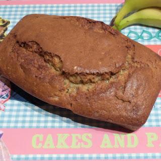 https://danslacuisinedhilary.blogspot.com/2012/11/banana-bread.html