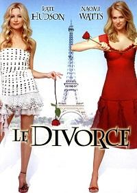 Watch Le divorce Online Free in HD