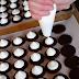 «Τσίμπησε» από φορτηγό κιβώτια με μπισκότα αξίας 4.000 ευρώ Στην εξιχνίαση της ασυνήθιστης υπόθεσης κατάφερε να φτάσει η Αστυνομία