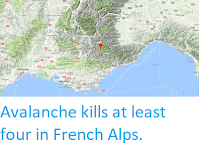 http://sciencythoughts.blogspot.co.uk/2018/03/avalanche-kills-at-least-four-in-french.html