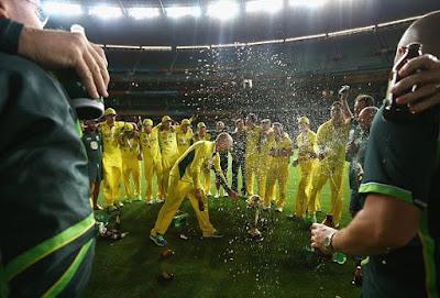 https://worldcupbd2019.blogspot.com/2018/12/best-icc-cricket-world-cup-2019.html