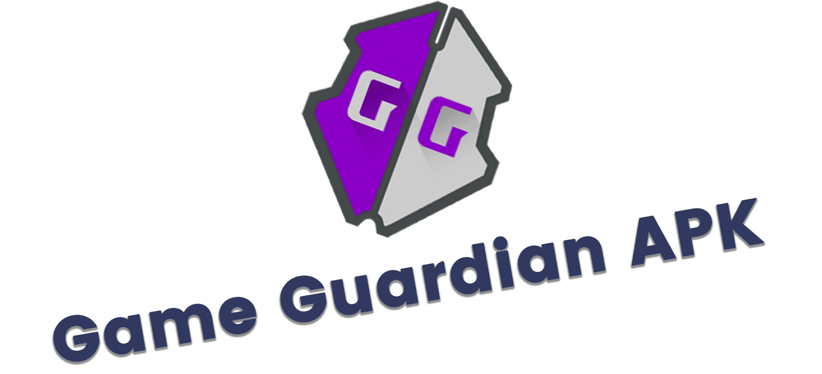 Download Game Guardian 8 2 1 For Free Shoaib Hacks4you