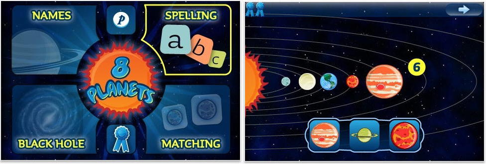 5 Free Educational Apple Apps - For Kids   Software ...