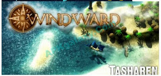 download Windward apk