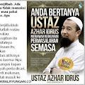 Bongkar...Video Mesum Ustadz Azhar Idrus, Ulama Cabul Yang Getol Dipakai FPI dan HTI