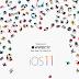 ¿Qué me gustaría ver en iOS 11 en esta WWDC17?