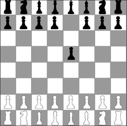 50 Picture Brain Teasers And Answers | Genius Puzzles