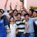 SSC Result 2017 BD - www.educationboardresults.gov.bd