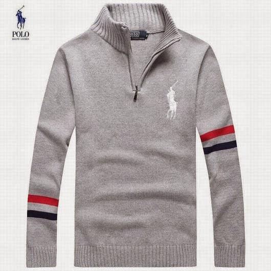 07963961a85f9 Camisas Polo Ralph Lauren Hombre Precio amorenomk.es