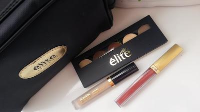 elite kozmetik