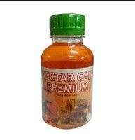 Vitamin Burung Nectar Cair Premium