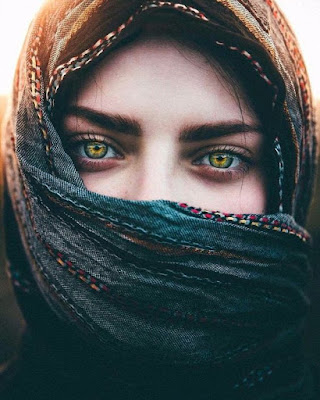 صور عيون بنات جميله 2019 اجمل صور عيون بنات صور كيوت صور