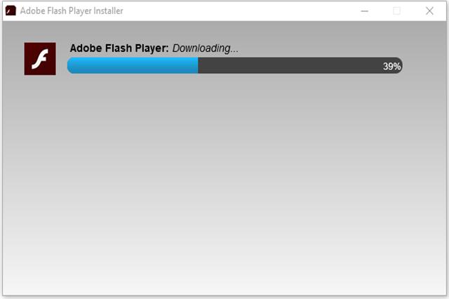 تحميل برنامج أدوبى فلاش بلاير Adobe+Flash+Player-3