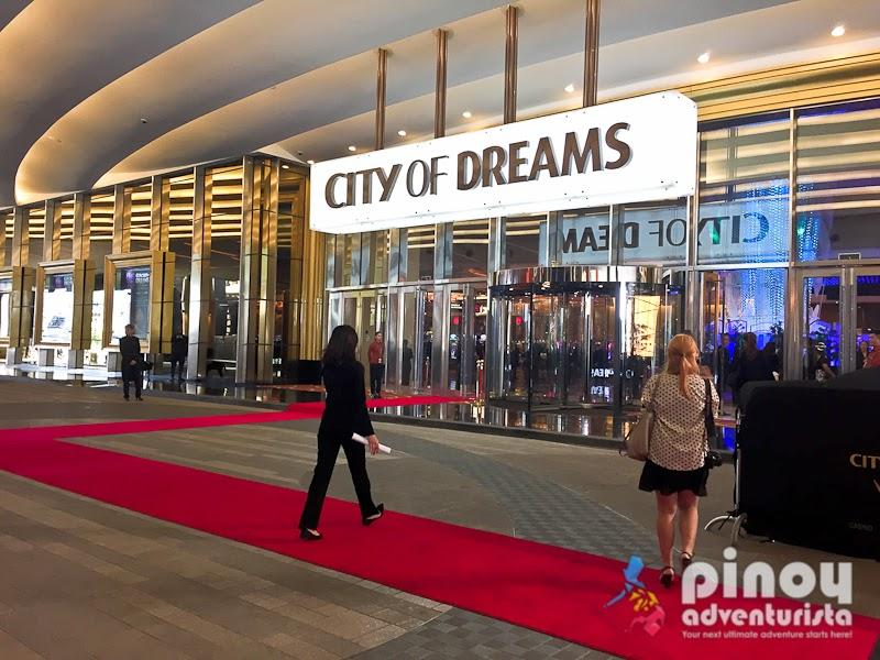 Casino Filipino Online