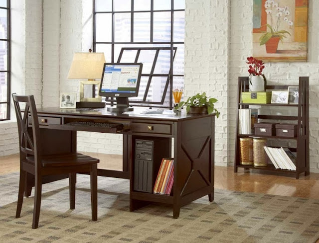 best buy home office furniture Tucson for sale cheap