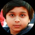 vishal_krishna_image