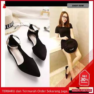 HYU547 Sepatu wanita dw14 | BMGShop