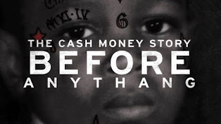 before-anythang-soundtrack-stream
