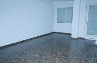 piso en venta calle don juan de austria almazora salon