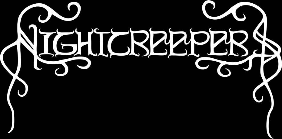 Nightcreepers_logo