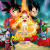 Dragon Ball Z: Resurrection 'F' (2015) Full Movie Hindi Dubbed [HD]