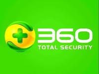 Download Gratis 360 Total Security 9.0.0.1115 Final Offline Installer