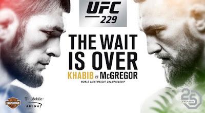 لعبة EA Sports UFC للأندرويد، لعبة EA Sports UFC مدفوعة للأندرويد، لعبة EA Sports UFC مهكرة للأندرويد، لعبة EA Sports UFC كاملة للأندرويد، لعبة EA Sports UFC مكركة، لعبة EA Sports UFC مود فري شوبينغ