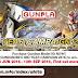 GUNDAM.INFO X GUNPLA MID YEAR CAMPAIGN 2016