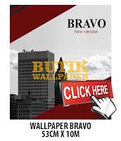 http://www.butikwallpaper.com/2018/05/wallpaper-bravo.html