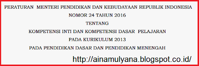 Posted By Forum Guru Indonesia On Tuesday July