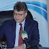 سفير روسيا بالجزائر يؤكد اهتمام بلاده بحل يضمن حق الشعب الصحراوي في تقرير المصير