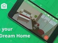 Planner 5D MOD APK Full Unlocked Home Interior Design Creator