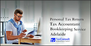 small Business bookkeeping Adelaide, Tax Accountant Adelaide