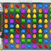 تحميل لعبة كاندي كراش candy crush للحاسوب بحجم صغير وبدون تسطيب