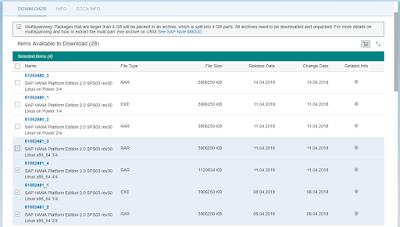 SAP HANA 2.0, SAP HANA DMO, SAP HANA Certifications, SAP HANA Studio, SAP HANA Guides