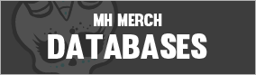 MH Merch Databases