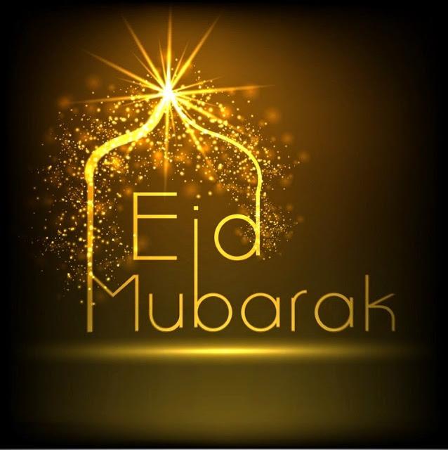 Eid al-Fitr images 2017
