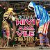 Download Roma ft Stamina - Hivi ama vile