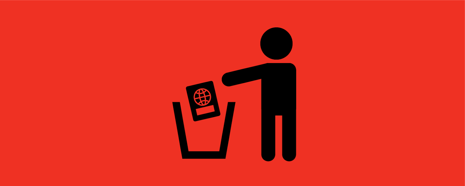 Daftar Shutterstock Sudah Tidak Perlu Pakai Paspor Lagi! Beneran!