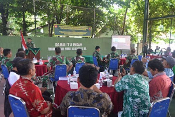 Dandim 0712 Tegal Ajak Petani Manfaatkan Pupuk Nutrition Wijayakusuma