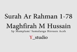 Surah Al Kahfi Arab Latin Dan Terjemah Peraturan Materi