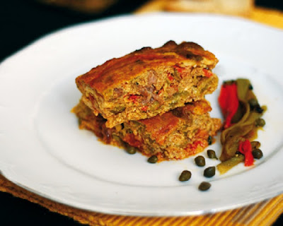 grilled-salad-quiche-recipe