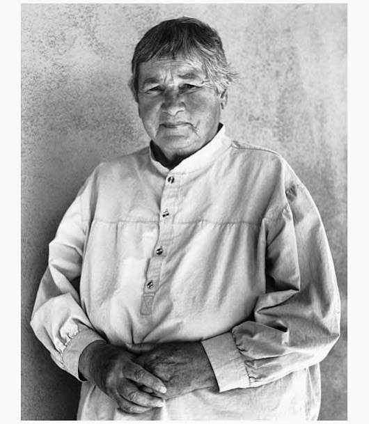 The Mind of Agnes Martin: Abstract Expressionist
