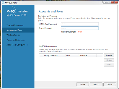 Installing-MySQL-in-Hindi-6