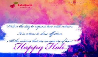 happy-holi-greeting-cards-for-google-plus