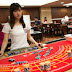 Casino Live Terpercaya Memberikan Fasilitas Live Chat 24 Jam