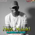 Download New Audio : Heri Muziki - Malaika Cover (Nyashinski ) { Official Audio }
