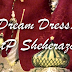 Dream Dress review: Sheherazade